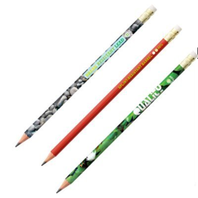 Evolution Classic Pencil - BEST SELLER