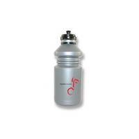500ml Promosafe TM Drinks Bottle